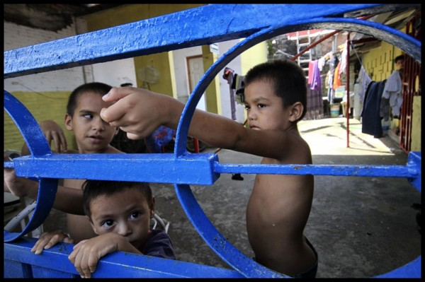 niños migrantes 02