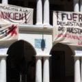 Alumnos apoyan a Vela Román 000