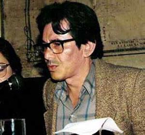 Joaquin-Vasquez1