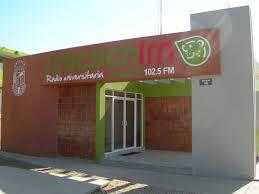 RADIO UNICACH