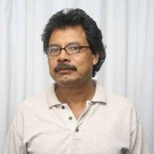 Alejandro García Ruíz.