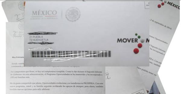 Promotoras de Oportunidades las citaron en la cabecera municipal, con engaños. Foto: Radio Expresión