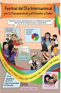 Festival-del-Día-Internacional-por-la-Transparecia-y-el-Derecho-a-Saber