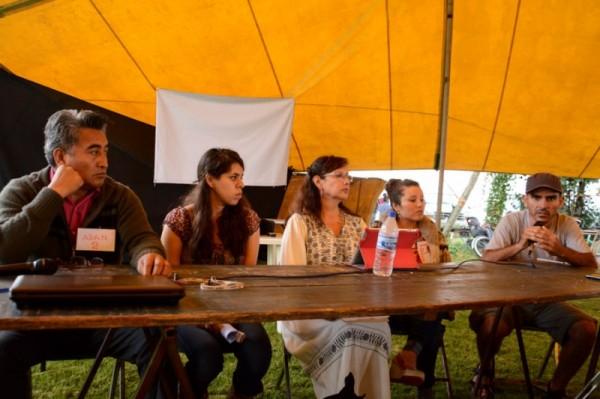Foto: Marlene Martínez