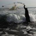 Pescadores-en-el-Pacífico 000