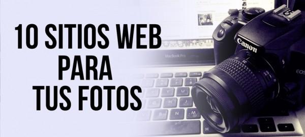 Fuente: ClasesdePerodismo.com