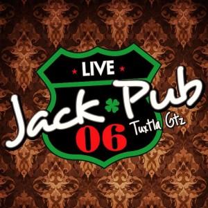 Jack Pub