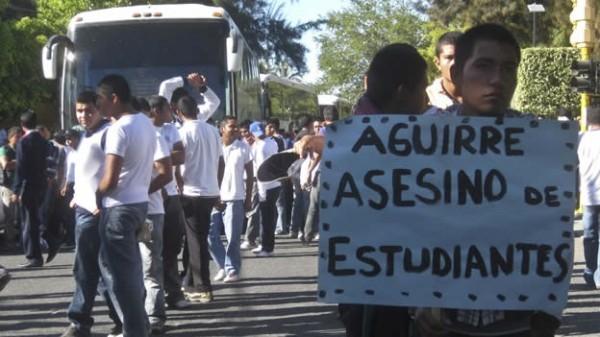 Foto: mexico.cnn.com