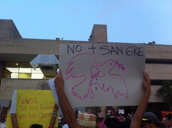 Foto: Sandra de los Santos/Chiapas PARALELO.