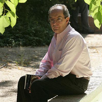 Alvaro_Uribe