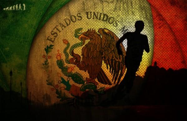 Los-desplazados-internos-de-México-un-problema-invisible-informe