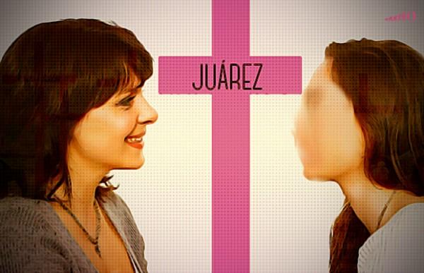 Madres-Juarez