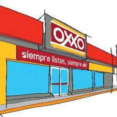 Walmart, Sam´s Club,  Starbucks, Chedraui, Telcel, Oxxo...