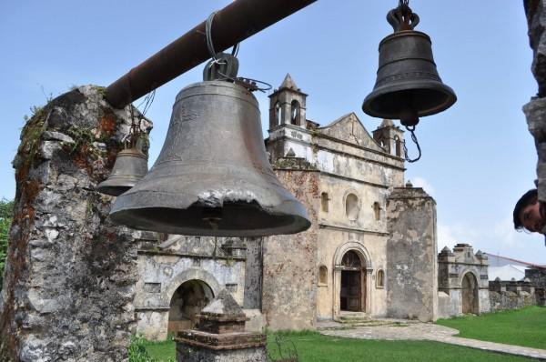 Tumbalá. Foto: Sergio Díaz Sosa