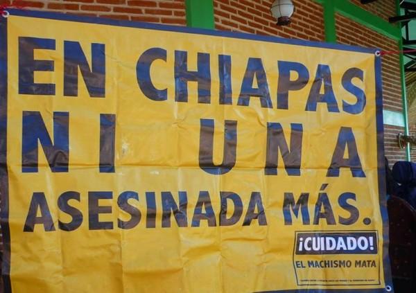 https://www.chiapasparalelo.com/wp-content/uploads/2014/10/niunamas-600x423.jpg