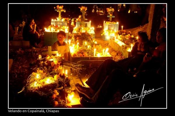 Foto: Osiris Aquino/Chiapas PARALELO.