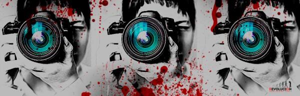 El-Día-Internacional-contra-ataques-a-periodistas-México-pone-su-cuota-90-asesinados