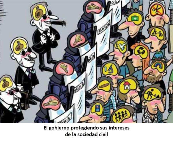 Marchas_1