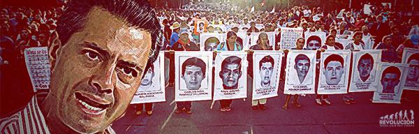Peña-quiere-declarar-la-guerra-a-quienes-salen-a-la-calle-a-mostrar-su-indignación