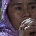 madres de ayotzinapa 1