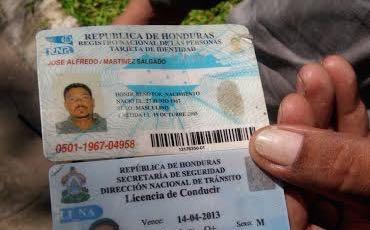 Hondureño pide refugio en México pero a la fecha la respuesta ha sido nula, mientras tanto su vida corre peligro. Foto: Cesar Rodríguez