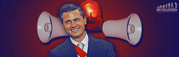 10-focos-rojos-en-la-política-económica-de-Peña-Mario-Delgado