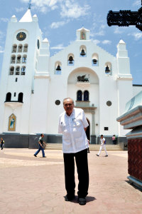 Foto: www.valoreschiapas.com