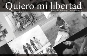 Quiero mi libertad 2