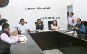 COMISION PERMANENTE IMG_3807 (2)