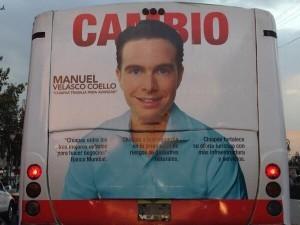 Manuel-Velasco-Cambio-300x225