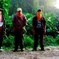 Indígenas de San Sebastián Bachajón llevan ya seis años luchando por su territorio, argumentan.
