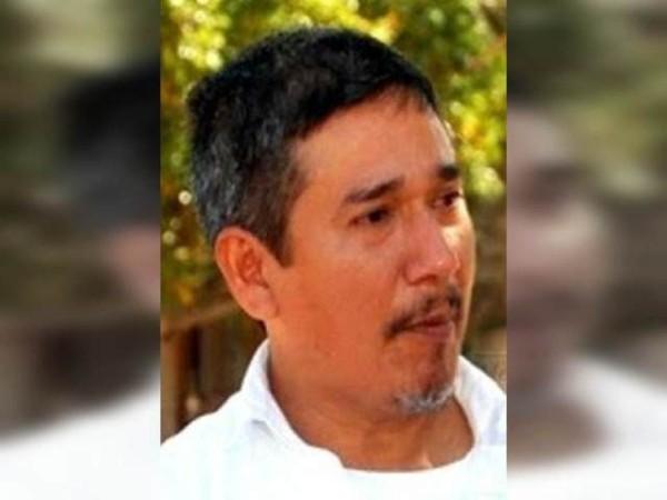 Móisés Sánchez, el onceavo periodista asesinado en el gobierno de Javier Duarte.
