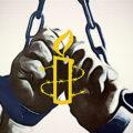 Amnistía-monitorea-el-aumento-de-la-tortura-en-México