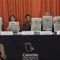 Periódico La Unión, de Medellín Veracruz