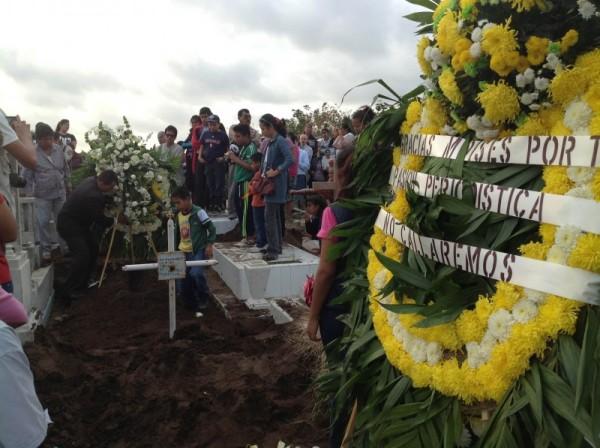 Esta es la historia que los periodistas de Veracruz no queríamos escribir. Foto: Israel Hernández