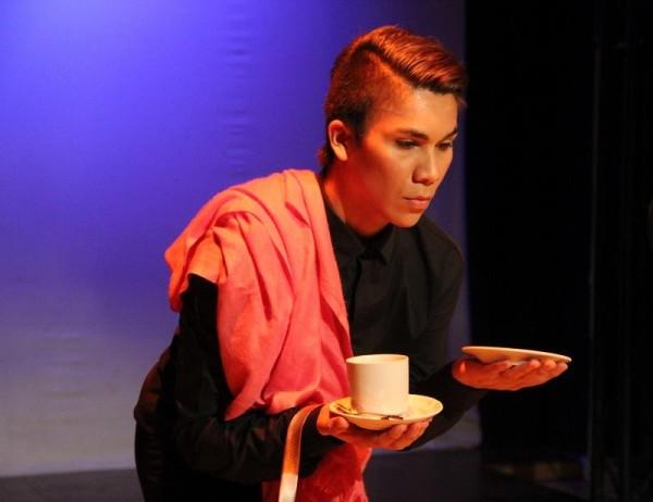 Se realizará en la Unicach el Festival de Teatro: Festol 2017