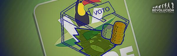 Delitos-electorales-de-PVEM