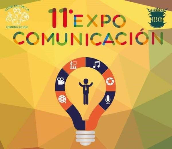 EXPO COMUNICACION (2)