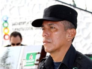 Abel Adán Utrilla Pérez.