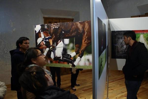 Foto: Roberto Ortíz/ Chiapas PARALELO.
