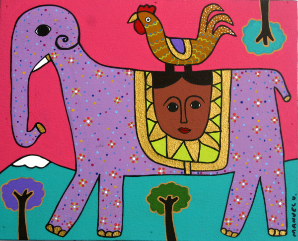 artesanias diciembre 2007 027