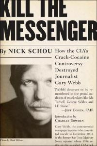 gary-webb