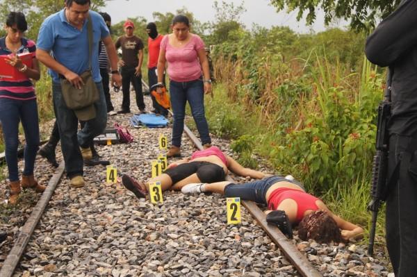 Foto: Genaro Sánchez/OEM