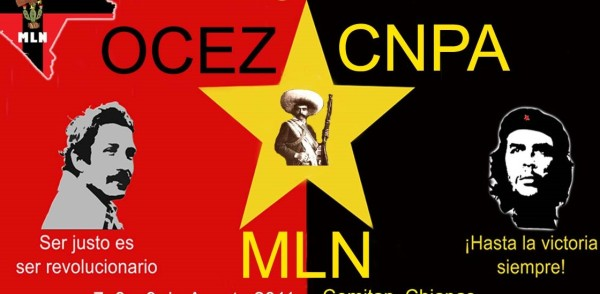 ocez cnpa mln (2)