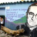 Foto: cinabrio.over-blog.es