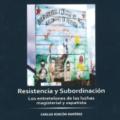 resistencia-subordinacion