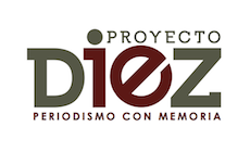 Proyecto Diez