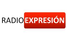 Radioexpresión