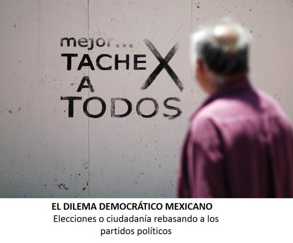 voto_nulo_mexico