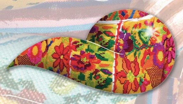 Imagen: www.toltecayotl.org